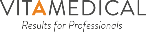 Vitamedical logo